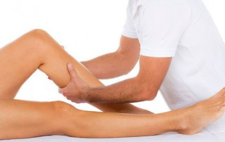 5 Things About Osteopathy