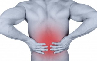Reasons Why Your Low Back Continues To Hurt