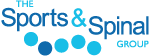 Sports And Spinal Group Logo